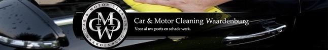 carenmotorcleaningwaardenburg.nl